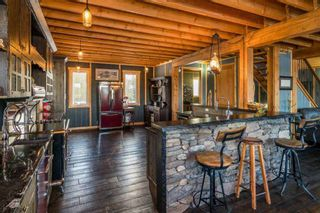 Photo 12: 19755 CARIBOO Highway in Prince George: Buckhorn House for sale (PG Rural South (Zone 78))  : MLS®# R2516756
