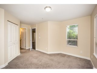 """Photo 17: C113 8929 202 Street in Langley: Walnut Grove Condo for sale in """"The Grove"""" : MLS®# R2189548"""