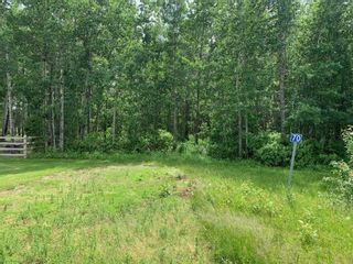 Photo 2: 47411 RR14: Rural Leduc County Rural Land/Vacant Lot for sale : MLS®# E4250921