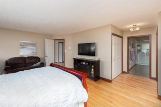 Photo 18: 1011 Kentwood Pl in : SE Broadmead House for sale (Saanich East)  : MLS®# 871453
