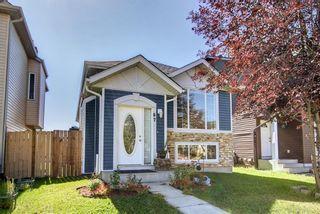 Photo 2: 67 Tarington Place NE in Calgary: Taradale Detached for sale : MLS®# A1146117