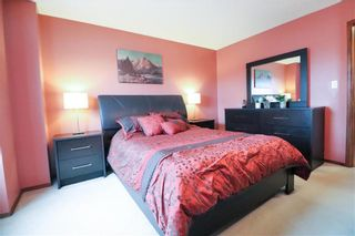 Photo 13: 51 Altomare Place in Winnipeg: Canterbury Park Residential for sale (3M)  : MLS®# 202106892