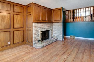 Photo 20: 19 Templemont Drive NE in Calgary: Temple Semi Detached for sale : MLS®# A1082358
