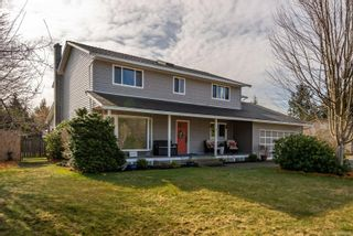 Photo 3: 2885 Caledon Cres in : CV Courtenay East House for sale (Comox Valley)  : MLS®# 870386