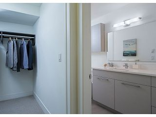 Photo 6: # 103 1661 E 2ND AV in Vancouver: Grandview VE Condo for sale (Vancouver East)  : MLS®# V1033526