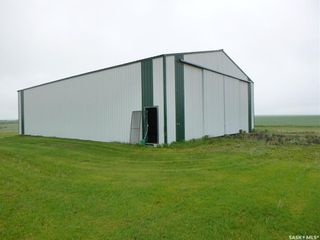 Photo 33: Billy Brown Acreage in Tisdale: Residential for sale (Tisdale Rm No. 427)  : MLS®# SK860414