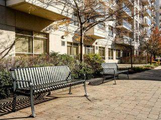 Photo 14: Ph01 3650 Kingston Road in Toronto: Scarborough Village Condo for sale (Toronto E08)  : MLS®# E3655282