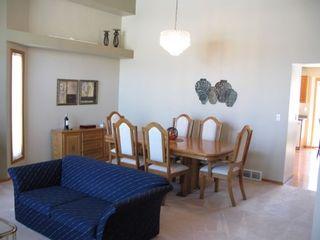 Photo 2: 46 Shoreline Drive in Winnipeg: Residential for sale (South Winnipeg)  : MLS®# 1305149