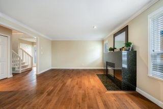 Photo 6: 3180 PLEASANT Street in Richmond: Steveston Village House for sale : MLS®# R2585469