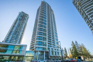 "Photo 13: PH 3601 13308 CENTRAL Avenue in Surrey: Whalley Condo for sale in ""Evolve"" (North Surrey)  : MLS®# R2567014"