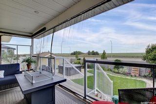 Photo 36: 6020 Little Pine Loop in Regina: Skyview Residential for sale : MLS®# SK865848