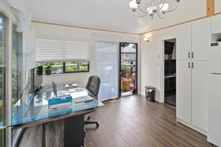 Photo 24: 1180 Reynolds Rd in : SE Maplewood House for sale (Saanich East)  : MLS®# 877508