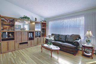 Photo 13: 99 Edgeland Rise NW in Calgary: Edgemont Detached for sale : MLS®# A1132254