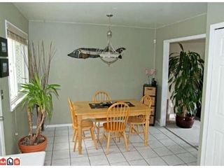 Photo 6: 20441 GUILFORD DRIVE in Abbotsford: Home for sale