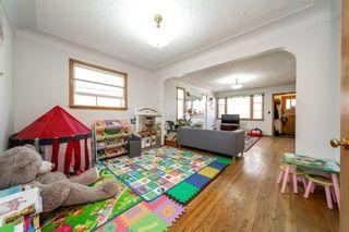 Photo 9: 10131 83 Avenue in Edmonton: Zone 15 House for sale : MLS®# E4266354