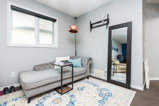 Photo 22: 6120 18 Avenue in Edmonton: Zone 53 House for sale : MLS®# E4254367