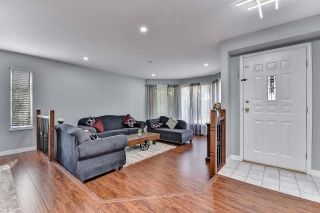 Photo 7: 14391 77A Avenue in Surrey: East Newton House for sale : MLS®# R2597572