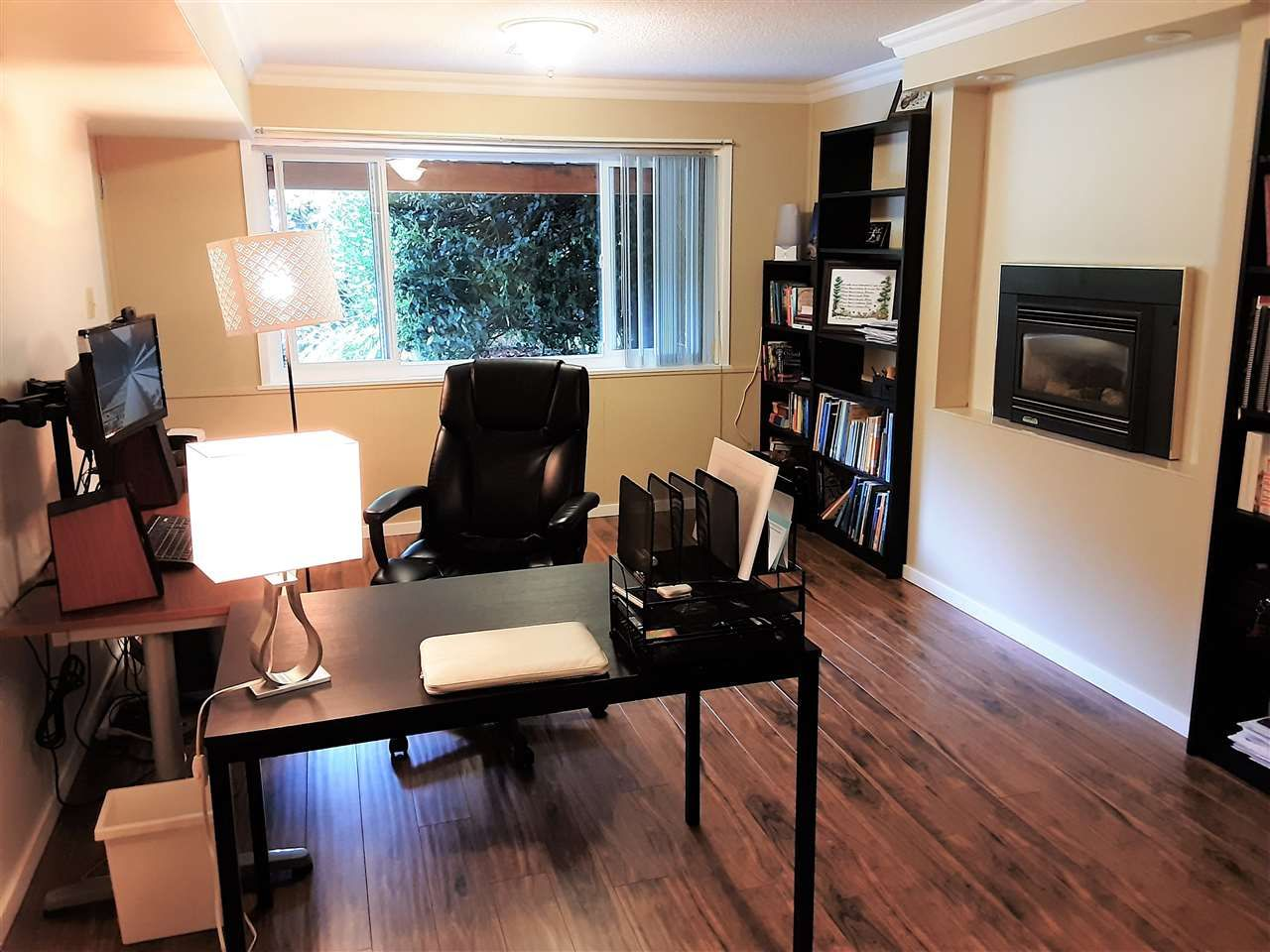 Photo 23: Photos: 15291 COLUMBIA Avenue: White Rock House for sale (South Surrey White Rock)  : MLS®# R2492863