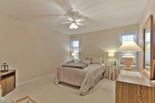 Photo 18: 9826 100A Avenue: Morinville House Half Duplex for sale : MLS®# E4255841