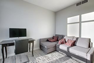 Photo 34: 1802 530 12 Avenue SW in Calgary: Beltline Apartment for sale : MLS®# A1101948