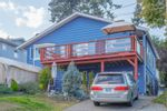 Main Photo: 3328 Hockering Rd in : Co Lagoon House for sale (Colwood)  : MLS®# 886901