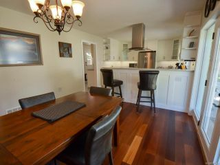 Photo 10: 585 Wain Rd in PARKSVILLE: PQ Parksville House for sale (Parksville/Qualicum)  : MLS®# 791540