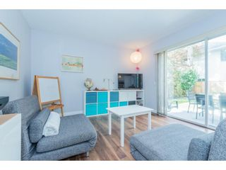 Photo 16: 3980 FRAMES Place in North Vancouver: Indian River House for sale : MLS®# R2578659