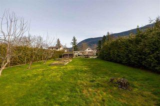 Photo 17: 3995 STEWART Road: Yarrow House for sale : MLS®# R2544159
