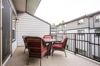 Photo 9: 56 3359 Cougar Road in West Kelowna: WEC - Westbank Centre House for sale : MLS®# 10202310
