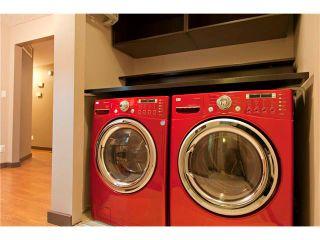 Photo 9: 901 2520 PALLISER Drive SW in Calgary: Oakridge House for sale : MLS®# C4030861