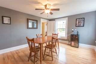 Photo 28: 4333 Highway 12 in South Alton: 404-Kings County Residential for sale (Annapolis Valley)  : MLS®# 202021985