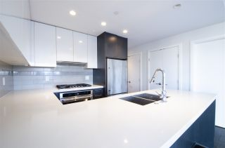 Photo 13: 305 7008 RIVER Parkway in Richmond: Brighouse Condo for sale : MLS®# R2583381
