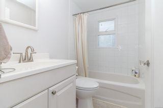 Photo 11: 154 Hampton Rd in : SW Tillicum House for sale (Saanich West)  : MLS®# 867015
