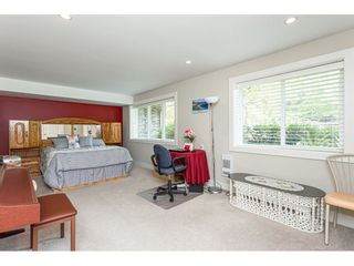 Photo 22: 5431 240 Street in Langley: Salmon River House for sale : MLS®# R2497881