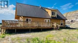 Photo 5: 100 Roper Road in Drumheller: House for sale : MLS®# A1124198