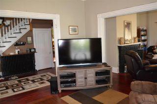 Photo 14: 6 Melrose Street in Amherst: 101-Amherst,Brookdale,Warren Residential for sale (Northern Region)  : MLS®# 202100437