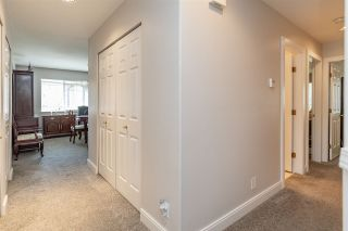"Photo 20: 160 20391 96 Avenue in Langley: Walnut Grove Townhouse for sale in ""Chelsea Green"" : MLS®# R2569258"