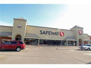 Photo 41: #107 3101 34 AV NW in Calgary: Varsity Condo for sale : MLS®# C4054624