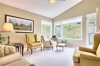 Photo 16: 110 HAMPTONS Drive NW in Calgary: Hamptons Detached for sale : MLS®# A1058895