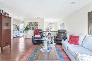 Photo 25: 160 Chaparral Ravine View SE in Calgary: Chaparral Detached for sale : MLS®# A1090224