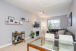 """Photo 27: 204 17712 57A Avenue in Surrey: Cloverdale BC Condo for sale in """"West on the Village Walk"""" (Cloverdale)  : MLS®# R2523778"""