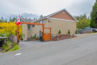 Photo 1: 3122 Chapman Rd in : Du Chemainus House for sale (Duncan)  : MLS®# 876191