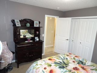 Photo 15: 59 5031 James Hill Road in Regina: Harbour Landing Residential for sale : MLS®# SK833132