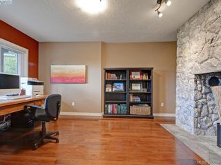 Photo 14: 4902 Alamida Cres in VICTORIA: SE Cordova Bay House for sale (Saanich East)  : MLS®# 763407