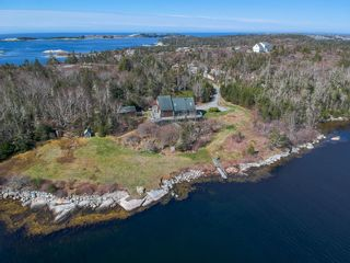 Photo 30: 414 Whistlers Cove Road in East Dover: 40-Timberlea, Prospect, St. Margaret`S Bay Residential for sale (Halifax-Dartmouth)  : MLS®# 202112549