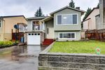 Main Photo: 1206 HORNBY Street in Coquitlam: New Horizons House for sale : MLS®# R2619203