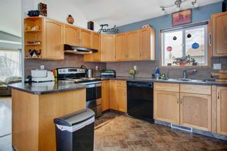Photo 8: 123 Meadowpark Drive: Carstairs Detached for sale : MLS®# A1106590