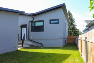 Photo 52: 14404 86 Ave NW in Edmonton: Laurier Heights House for sale : MLS®# E4201369