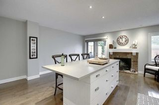 Photo 10: 231 COACHWAY Road SW in Calgary: Coach Hill Detached for sale : MLS®# C4305633