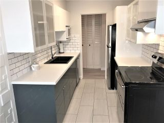 """Photo 5: 1205 4160 SARDIS Street in Burnaby: Central Park BS Condo for sale in """"CENTRAL PARK PLACE"""" (Burnaby South)  : MLS®# R2428179"""